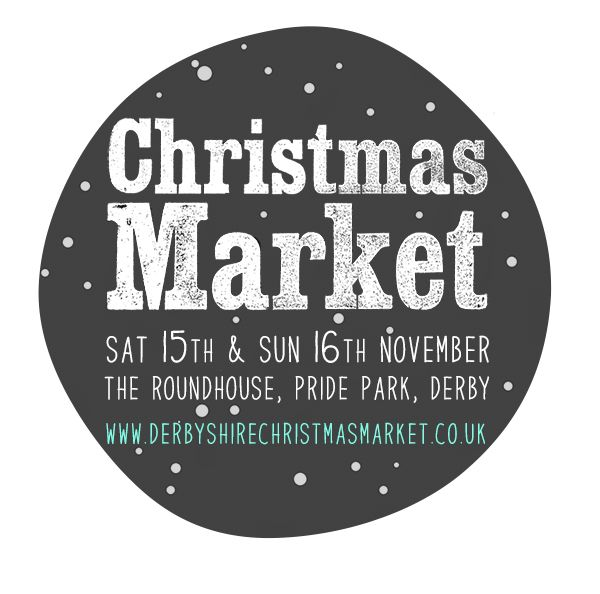 Fabulous Places Christmas Market, Sat 15 & Sun 16th November. Visit www.fabulousplaces.co.uk for more information on this lovely event.