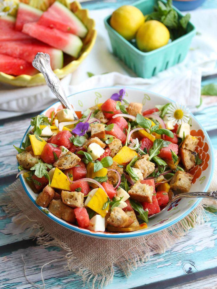 best healthy fruit juice brands healthy fruit salads