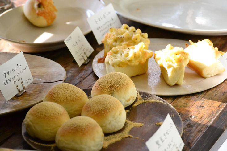 双子の姉妹のおいしいケーキ「mongo mongo」|おでかけコロカル 高知編|「colocal コロカル」ローカルを学ぶ・暮らす・旅する