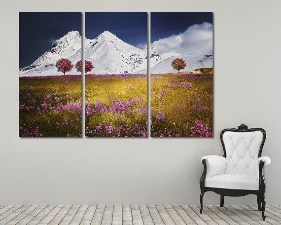 ber ideen zu fotoleinwand auf pinterest foto collage leinwand ingenieur drucke und. Black Bedroom Furniture Sets. Home Design Ideas