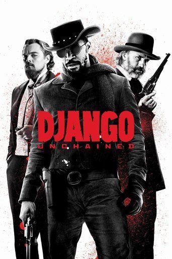 Django Unchained (2012) - Watch Django Unchained Full Movie HD Free Download - ↝⊚ Watch Drama Movie : Django Unchained (2012) full-Movie Online.