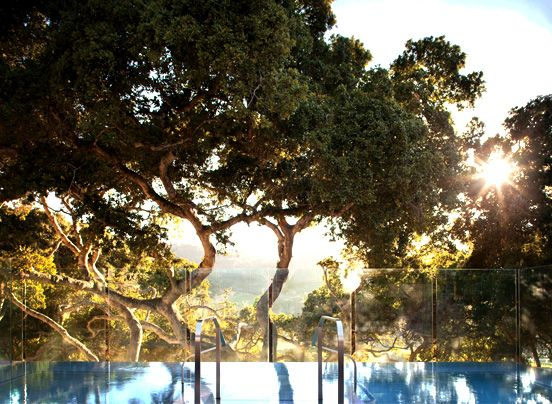 Best 25 Hotels In Carmel Ideas Only On Pinterest Ca And California