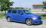 CHEVROLET HHR OWNERS MANUAL 2006-2009 DOWNLOAD - This is a COMPLETE Car Instruction Manual for Owners for 2006-2009 Chevrolet Hhr car.     Instruction Manual for Owners Covers:   Introduction   Instrument Cluster   Entertainment Systems   Climate Controls   Lights   Driver Control - http://getservicerepairmanual.com/p_153251598_chevrolet-hhr-owners-manual-2006-2009-download