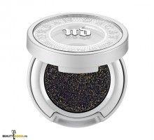 URBAN DECAY Moondust Eyeshadow Fard sidefat Scorpio 1.5g -