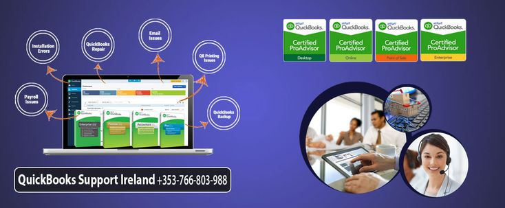 Dial Intuit QuickBooks Contact Toll Free Phone Number IRELAND +353-766-803-988, QuickBooks Customer Service Phone Number, QuickBooks Toll  Free Number Ireland, Intuit QuickBooks  Support Number Ireland, Online Help Number Ireland