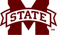 Mississippi State Bulldogs.svg
