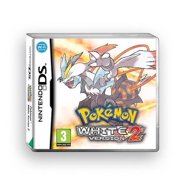 how to delete save file pokemon white ds
