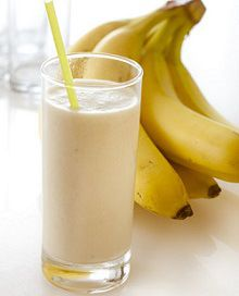 Top 3 Lactation Smoothies