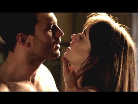 escort thuisontvangst sex film film