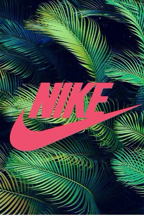 Nike fond d ecran