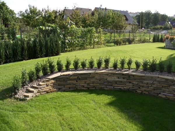 záhrada - Kolekcia užívateľky bea0501 | Modrastrecha.sk