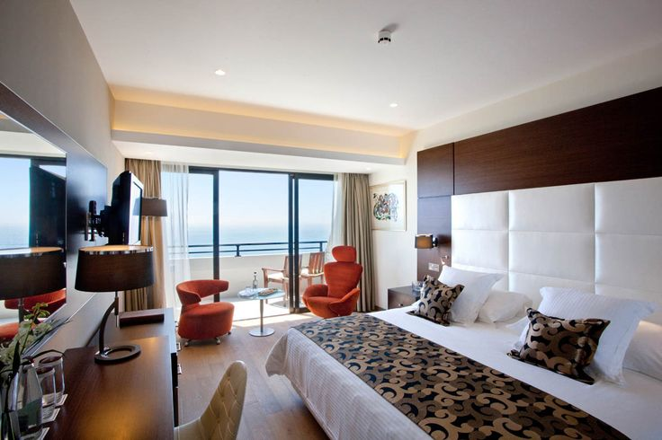 Photo Gallery | Amathus Beach Hotel Limassol luxury hotel, 5 star hotel, Limassol, Cyprus