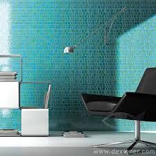 We manufacture glass mosaic tiles in Pune and india . Mosaic tiles are used in swimming pools, interiors and exteriors,Glass Mosaic tiles manufacturer.