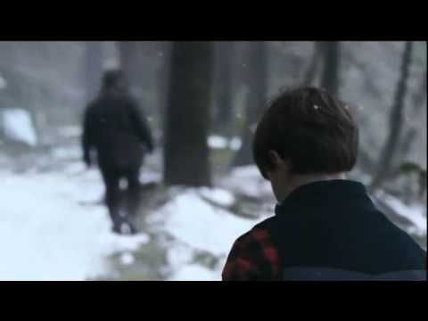 Magic Song by Electric Light Orchestra - Kohl's Commercial (2014) - YouTube