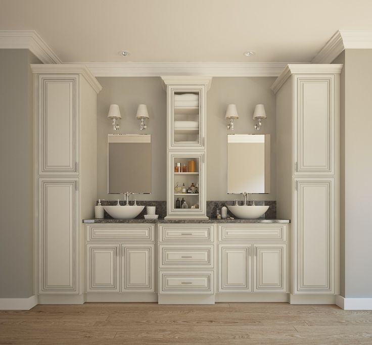 17 Best Images About Rta Bathroom Vanities On Pinterest Cherries Traditional Bathroom And 36