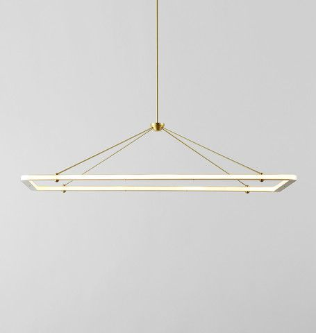Find This Pin And More On Light Fixtures.