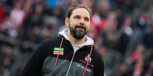 Fan-Frust wegen Montagsspiel FC-Trainer Ruthenbeck spricht über Ansetzung in Bremen: * Fan-Frust wegen Montagsspiel FC-Trainer Ruthenbeck…