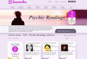 Did you know some psychic networks give free readings >> www.beartarot.com, generic, varations --> http://www.beartarot.com/psychic/free-tarot-tops-sites-get-tarot-online-free/
