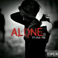 Alone Part II by Judo Flip on SoundCloud