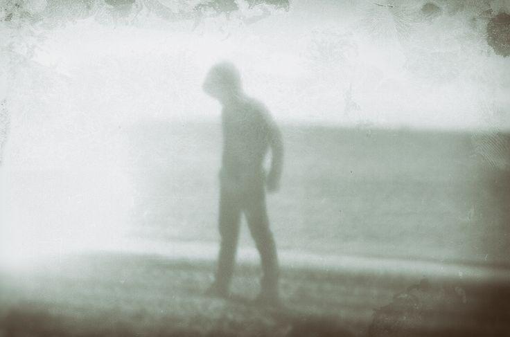 https://flic.kr/p/ocdQN6 | Pinhole beach