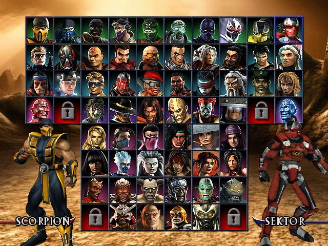 Download Mortal Kombat 9 Pc Highly Compressed | tattoos