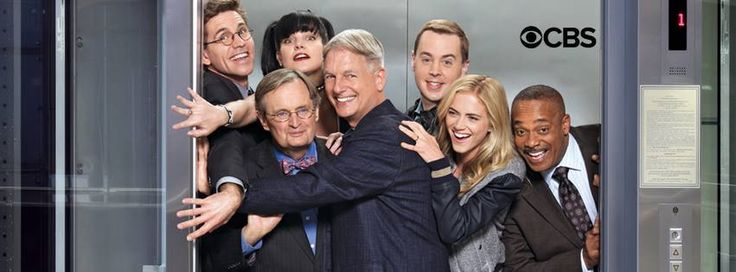 'NCIS': Pauley Perrette, Sean Murray, Rocky Carroll & David McCallum Close New Deals For Seasons 14 & 15