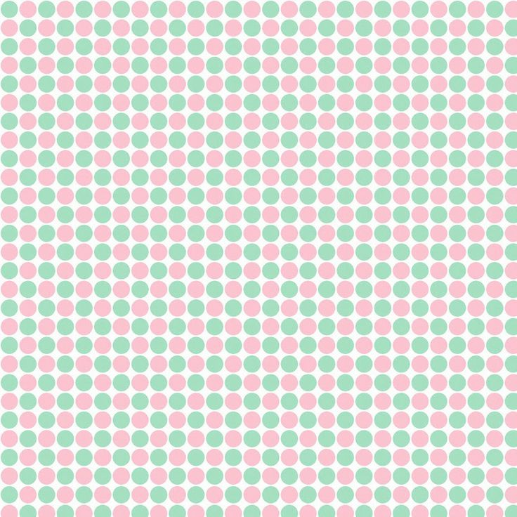 background pastel mint and pink