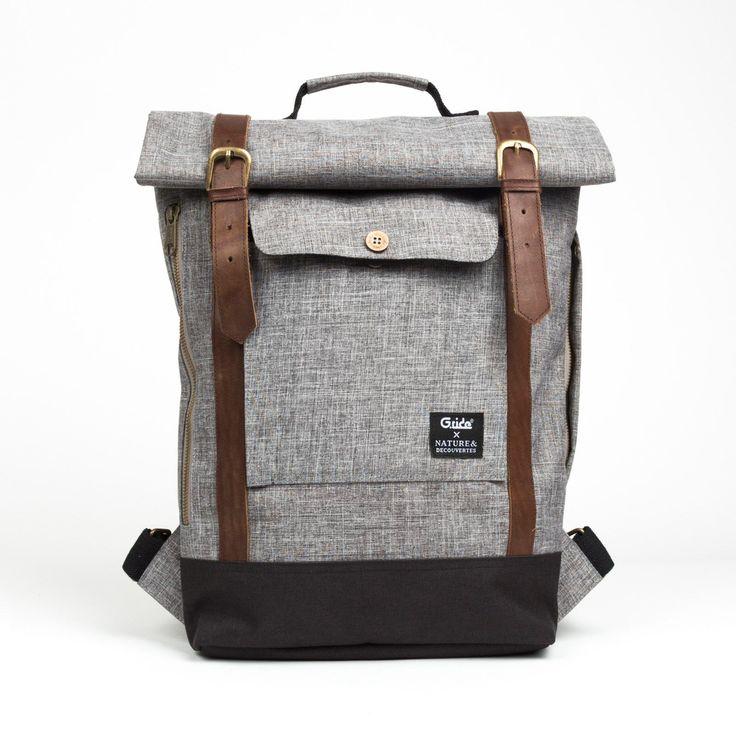 les 25 meilleures id es concernant crochet de sac dos sur pinterest organisation de sac. Black Bedroom Furniture Sets. Home Design Ideas