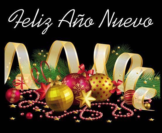 712 best tarjetas de navidad images on Pinterest Christmas cards - new blueprint background image