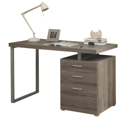 I would want that desk because I need a new desk and this one look amazing for a good homework session! #SetMeUpBBY