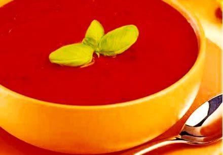 सूप के फायदे