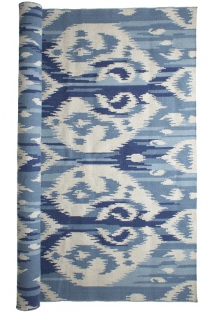 name beige area ikat home gray grey white wild interior rug default reviews navy and