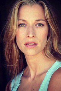 "Brooke Langton  Born: November 27, 1970 in Arizona, USA  Height: 5' 4½"" (1.64 m)"