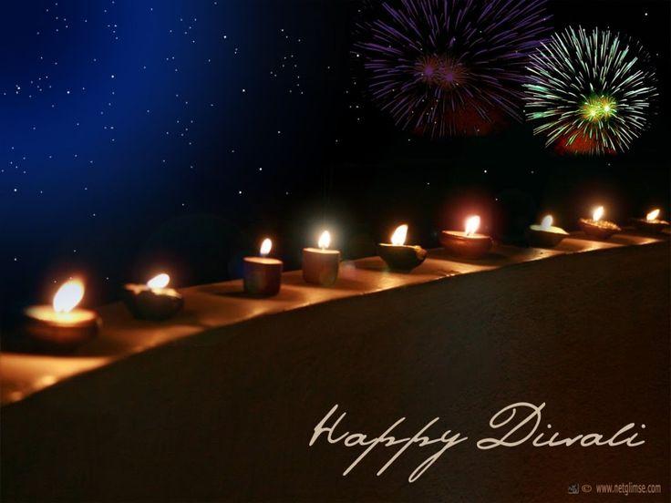 diwali new year screensavers