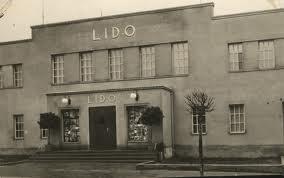 Kino Lido