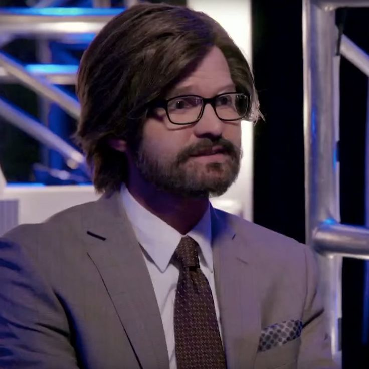 Neil Patrick Harris Just Pranked ALL the Judges on The Voice