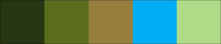 Turtle 02 :: 273612-5A6D1D-967E3D-02AEF3-AFDA88 :: #turtle #nature #sea #film #animation #creature #reptile #animal
