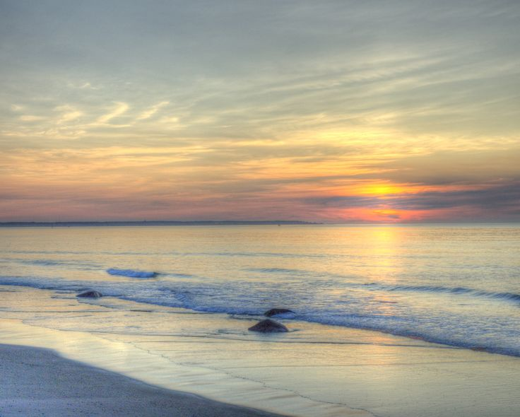 Wells Beach, Maine: Beaches Maine ︎, Favorite Places, Well Beaches Maine, Vacations Spots, Boys, Maine Vacation, Places I D, Wells Beaches, Travel