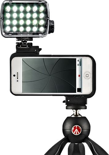 KLYP 5  #iphone #case #mobile #monopod #photography #iphoneography