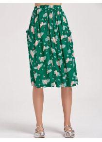 ac57f7e36ab Женская мода верхняя одежда интернет магазин купить шорты юбки под мини  короткие выкройка карандаш ношу длинные солнце годе без фатин кожа крючком  черные ...
