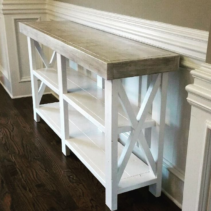 Best 25+ Farmhouse Buffet Ideas On Pinterest  Dining Room. Football Pool Table. Touch Table. Workrite Adjustable Desk. Saarinen Coffee Table. 8 Drawer Cabinet. Dining Table With Drawers. White Farmhouse Dining Table. Behind Sofa Table