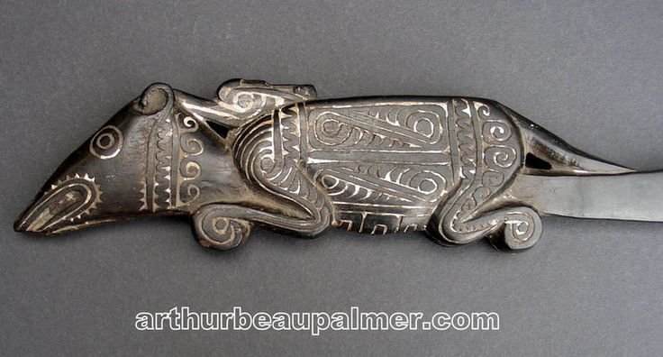 Image result for Mutuaga carving