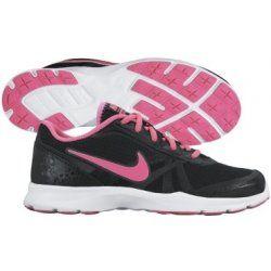 Nike CORE MOTION TR 2 MESH 749180-004