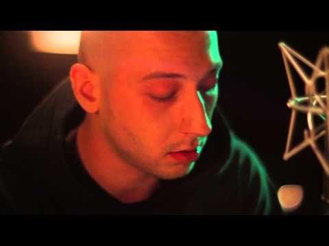 KORTEZ - Dla Mamy [wersja akustyczna - SESJA W KINIE SŁAWA] - YouTube