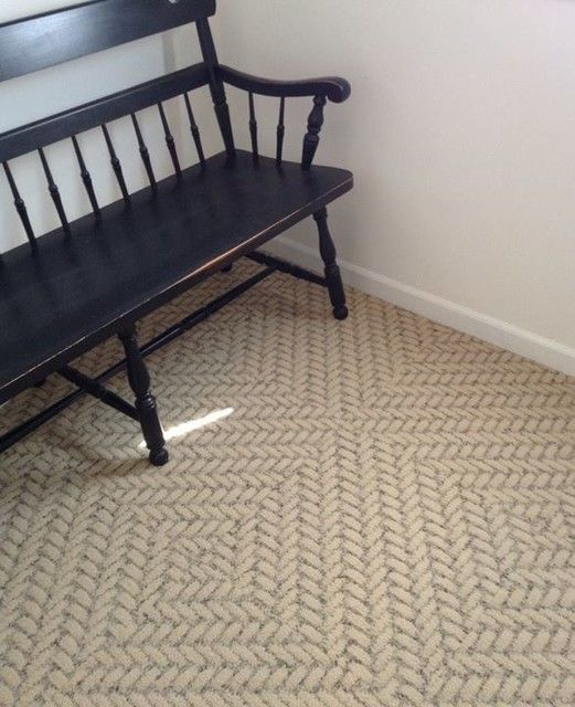 Carpet Tile Ideas 22 best floors images on pinterest | carpet tiles, carpet squares