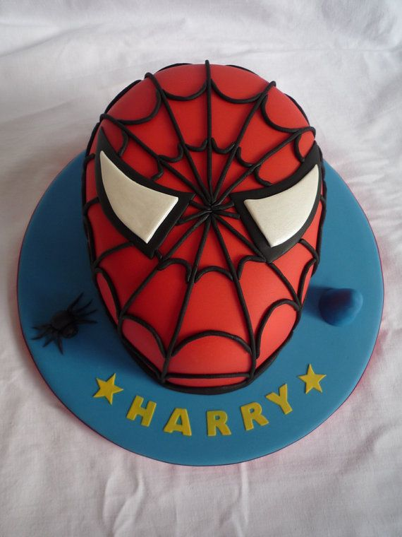 1000+ images about Children s Birthday Cakes Noosa ...