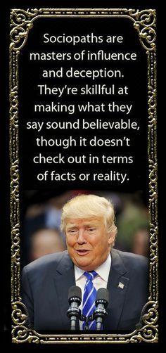 17 Best images about Dump Trump on Pinterest | The republican, Uncle ...