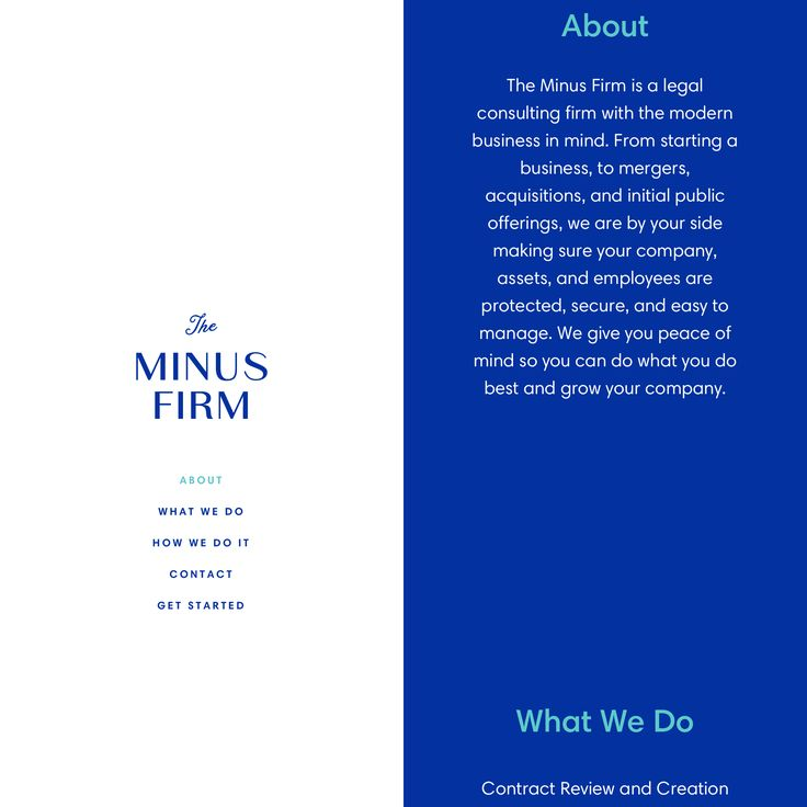 197 best Personal site ideas images on Pinterest Typography - contract layouts