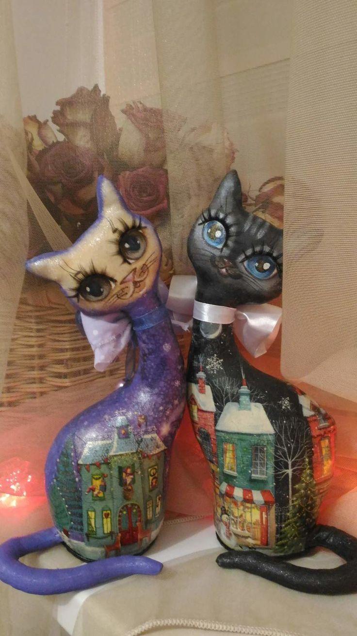 cat godess nastya naryzhnaya: http://log.mobile.2chb.net/cat+godess+nastya+naryzhnaya/pic1.html