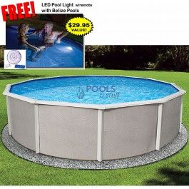 11 Best Above Ground Swimming Pools Images On Pinterest